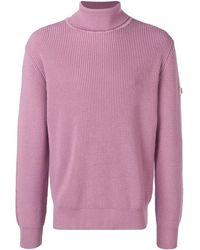 Vivienne Westwood タートルネック セーター - ピンク
