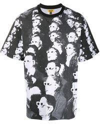 Chinatown Market - プリント Tシャツ - Lyst