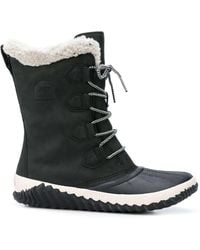 Sorel - Out 'n About ブーツ - Lyst