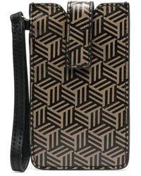 Tila March Donna Iphone Case - Black