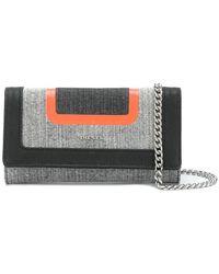 DIESEL - Wallet On Chain - Lyst
