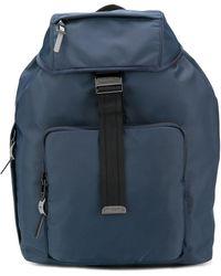 DIESEL Zaino Premium - Blu