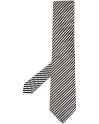 Tom Ford - ストライプ ネクタイ - Lyst