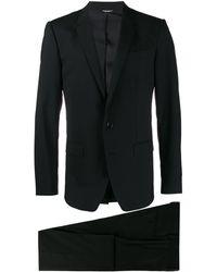 Dolce & Gabbana - シングルスーツ - Lyst