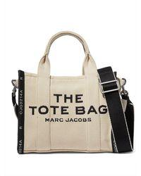 Marc Jacobs The Mini Traveler ハンドバッグ - マルチカラー