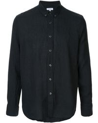 Venroy Signature シャツ - ブラック