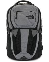 The North Face Рюкзак Recon - Серый