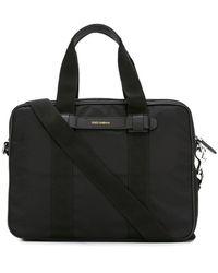 Dolce & Gabbana - Mediterraneo Laptop Case - Lyst
