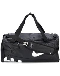 Nike - Alpha Medium Training Duffel Bag - Lyst