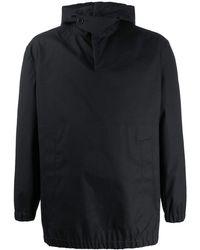 Mackintosh Paris Raintec ジャケット - ブラック