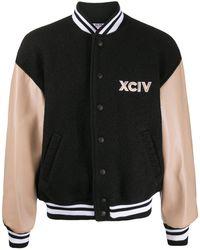 Gcds Xciv ジャケット - ブラック