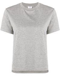 Thom Browne - サイドスリット Tシャツ - Lyst