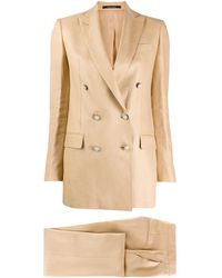 Tagliatore - Jasmine Two-piece Suit - Lyst