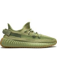 Yeezy Yeezy Boost 350 V2 Sneakers - Green