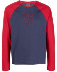Marc Jacobs Heaven Demon Tシャツ - ブルー