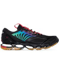 tenis mizuno creation 18 masculino 60ml