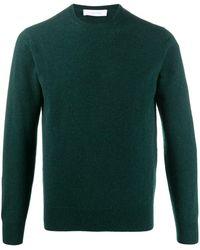 Cruciani カシミア セーター - グリーン