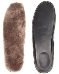 Pajar - Shearling Insole - Lyst