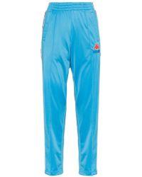 Charm's - Pantalones deportivos - Lyst