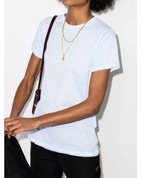 WARDROBE.NYC コットン Tシャツ - マルチカラー