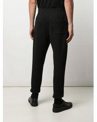 3.1 Phillip Lim Everyday ジョガーパンツ - ブラック