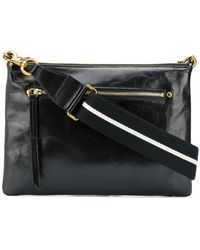 Isabel Marant - Nessah Clutch - Lyst