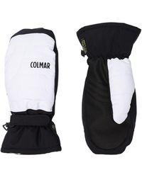 Colmar - Insulated Ski Gloves - Lyst