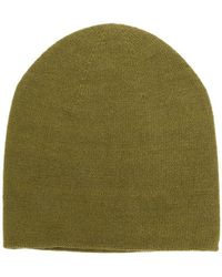 Warm-me - Beanie Hat - Lyst