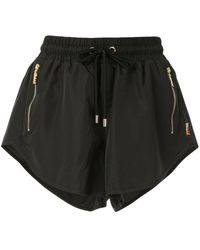 P.E Nation - Double Drive Performance Shorts - Lyst