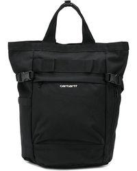 Carhartt WIP Рюкзак Payton - Черный