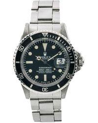 Rolex - Наручные Часы Submariner 40 Мм 1970-х Годов - Lyst