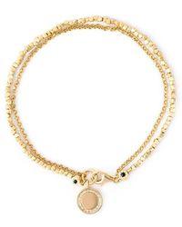 Astley Clarke | 'cosmos Biography' Bracelet | Lyst