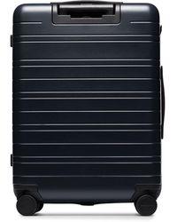 Horizn Studios H5 Rolling スーツケース - ブラック