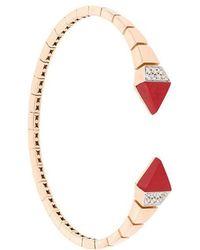 Anapsara - Temptation Bracelet - Lyst