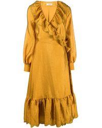 Stine Goya - Steffi Dress - Lyst