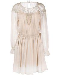 Womens 3D Floral Print Dress Fashion Tank Short Mini Dress by Zicth