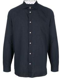 Loveless - Classic Shirt - Lyst