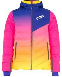 Colmar - Technologic スキージャケット - Lyst