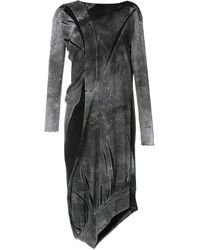 UMA | Raquel Davidowicz - Budapeste ドレス - Lyst