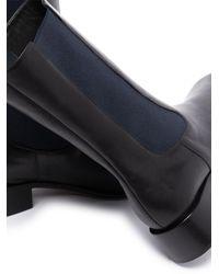Neous Pros 35 ブーツ - ブラック