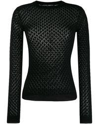Dolce & Gabbana - ニット セーター - Lyst