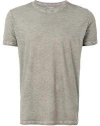 Majestic Filatures | Short Sleeve T-shirt | Lyst