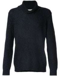 Vince - V-neck Jumper - Lyst