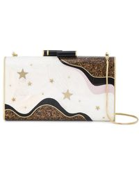 Nathalie Trad - Fam13008ellery Multicoloured Not Available - Lyst