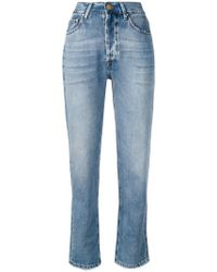 Don't Cry - Straight Leg Jeans - Lyst