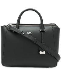 Michael Kors | Top Handle Tote Bag | Lyst