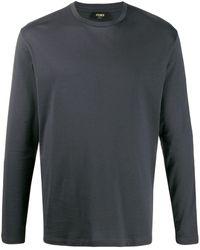Fendi - スウェットシャツ - Lyst