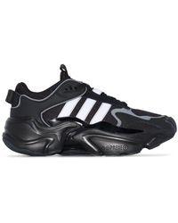 adidas Magmur Runner スニーカー - ブラック