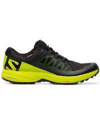 Salomon S/LAB - Xa Elevate Gtx Sneakers - Lyst