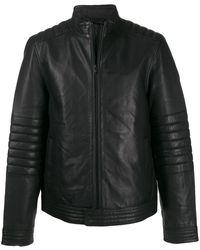 Calvin Klein K10k104447 Black